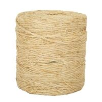 Lehigh BT50 Twisted Binder Twine