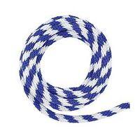 Lehigh BWSBP850W-P Solid Braided Derby Rope