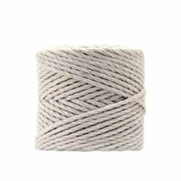 Lehigh CCC2114W Twisted Cable Chalk Twine