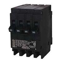 Murray MP23020 Triplex Type MH-T Circuit Breaker