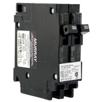 Murray MP3030 Duplex Type MH-T Circuit Breaker