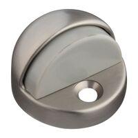National Hardware MPB1940 Door Stop