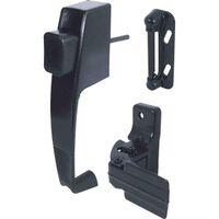 Prime-Line K 5071 Push Button Latch