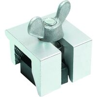 Prime-Line U 9820 Window Lock
