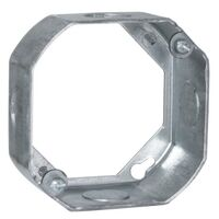 Raco 128 Drawn Extension Ring