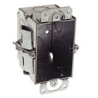 Raco 506 Switch Box