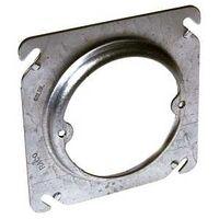 Raco 759 Raised Square Plaster Ring Cover
