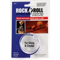 Ready America Rock N Roll Rock n Roll Glues and Adhesive