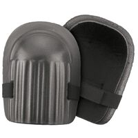 Tool Works V231 Knee Pad