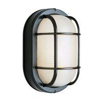 Trans Globe CB-41005-BK Outdoor Lighting