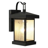 Trans Globe 45640 Traditional Lantern Outdoor Lighting