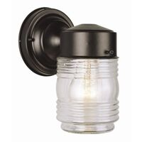 Trans Globe CB-4900-AB Outdoor Lighting