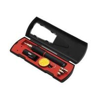 Weller P2KC Self-Igniting Cordless Soldering Iron Kit