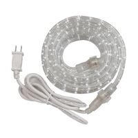 Westek RWLED12BCC Rope Light Kit