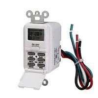 Westek TMDW10 Programmable Weekly Switch Timer