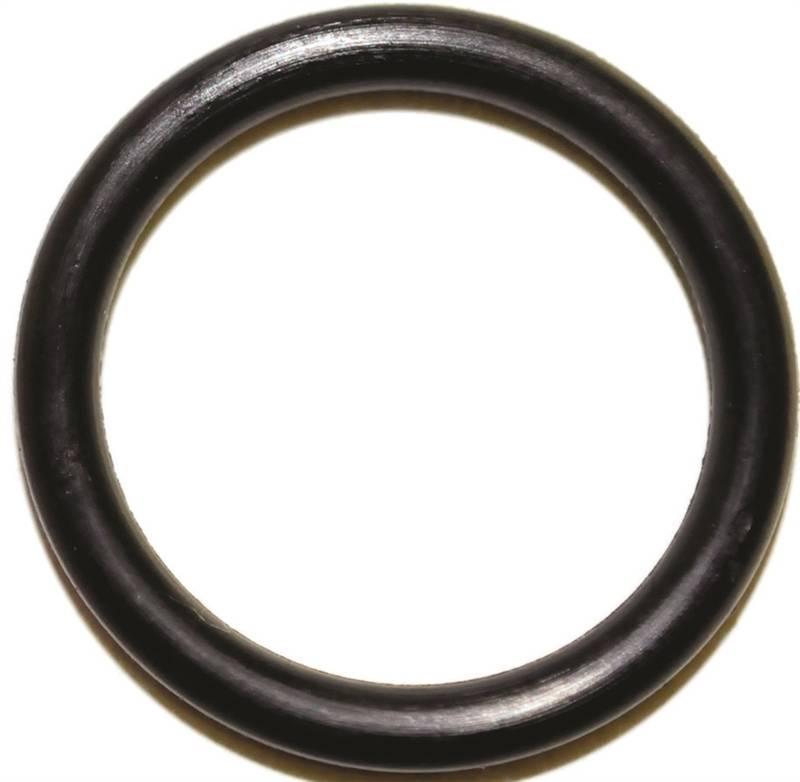 O Rings For Kohler Kitchen Faucet