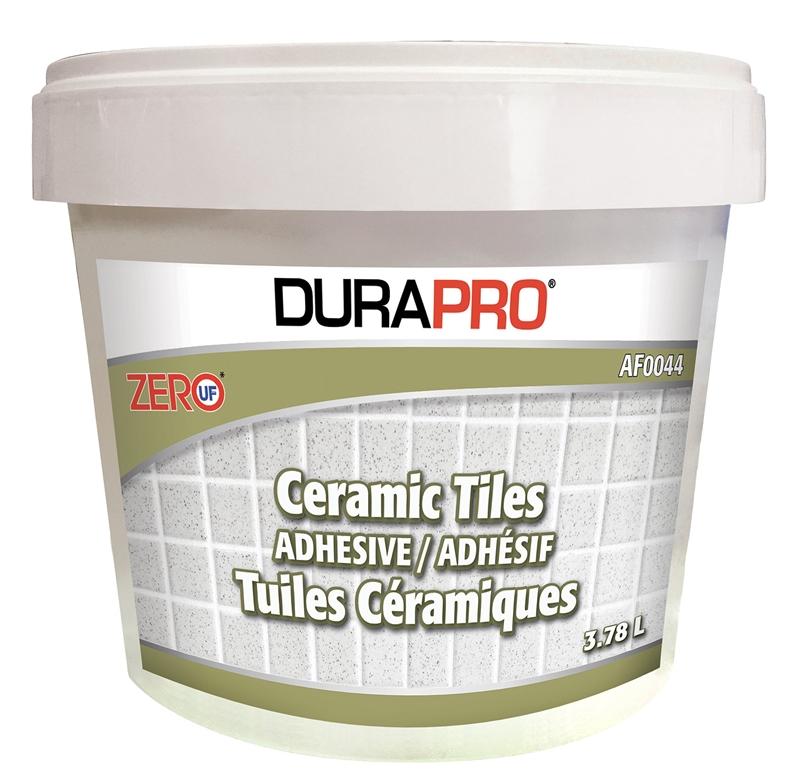 Adhesive Tile Ceramic
