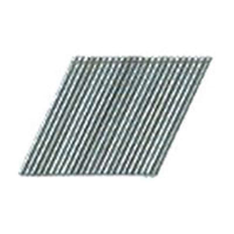 12706 NAIL FINISHING STICK 15X1-1/4