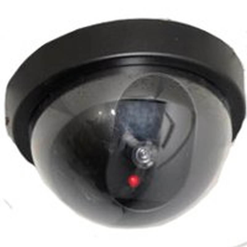 Stoplock High Security Trailer Home Garage Shed Horse Box Van Door Hasp Pad Lock