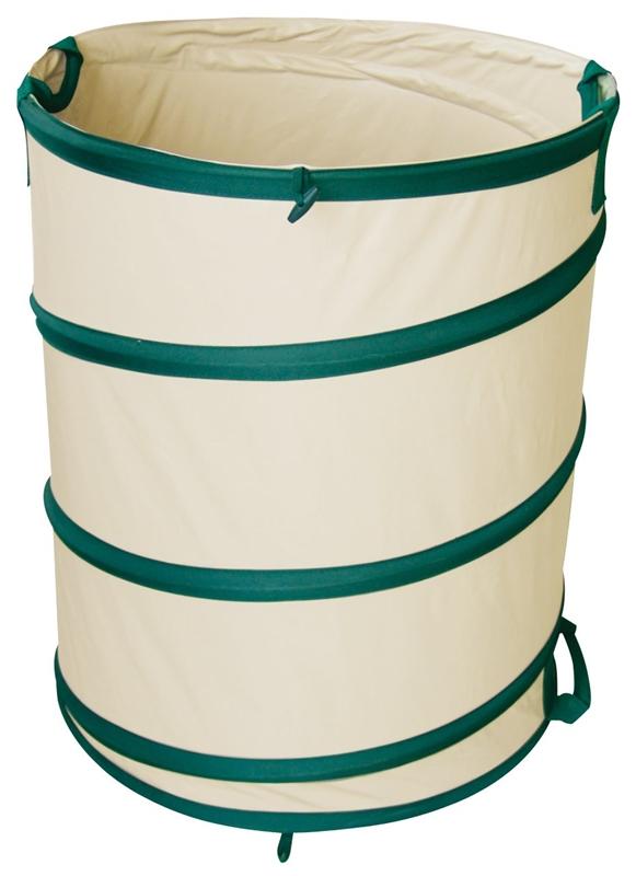 Mintcraft GB-6001-3L Garden Bags
