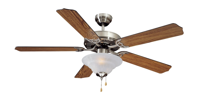 Boston Harbor 933853 Ceiling Fan Light Kit 120 Vac 60 Hz