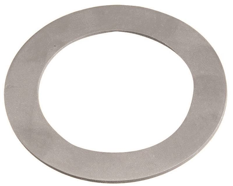 Plumb Pak Pp836 37 Flush Valve Seal For Use With