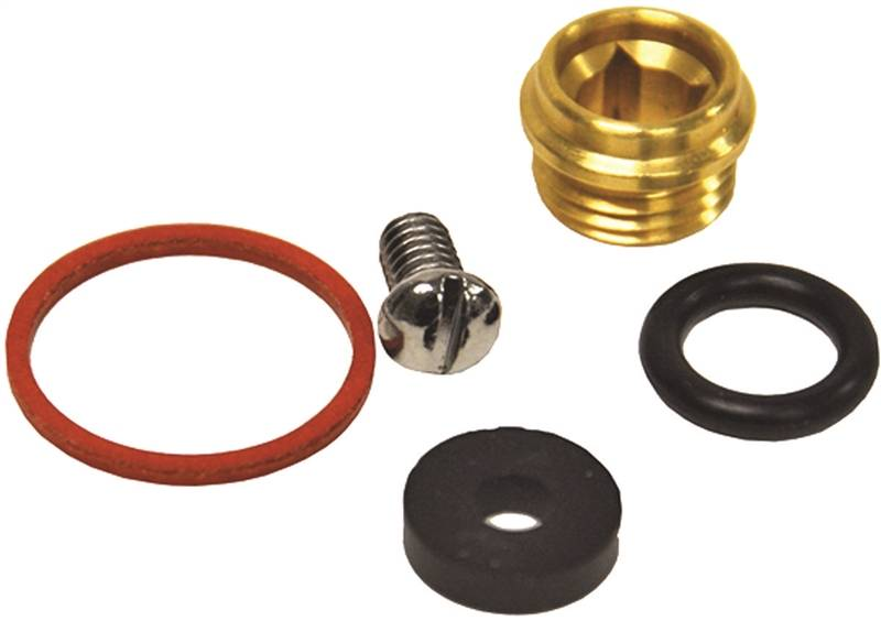 Danco 24164E Faucet Stem Repair Kit, For Use With Price Pfister ...