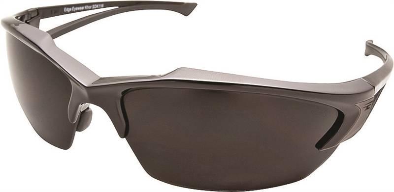 ecb2e3460d99a Edge Khor TSDK416 Polarized Safety Glasses