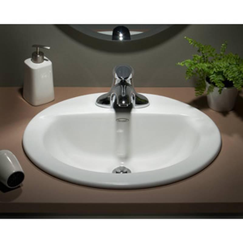 Sink Bthrm Colony Vit Chna Bn