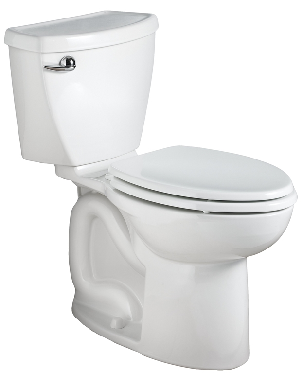 Ravenna3 7419756st 020 2 Piece Flush Toilet With Slow