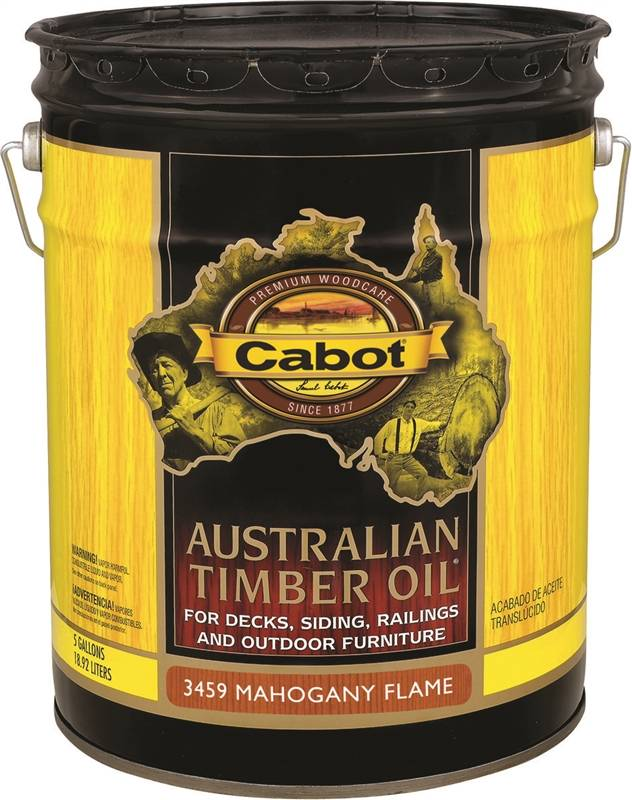 Timber oil finishes cooke & lewis clvhs60