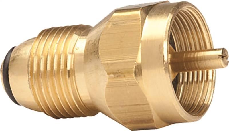Mr Heater F276172 Tank Refill Adapter Female Thread X