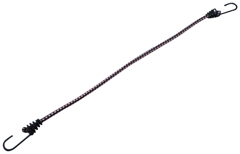 Prosource FH64077 Bungee Cord Set