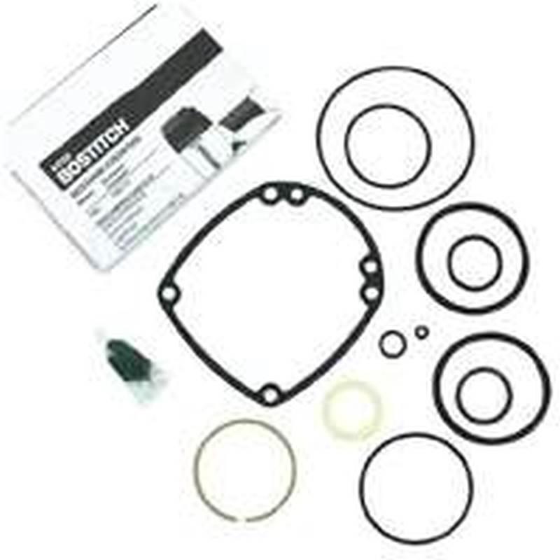 Stanley Rn46 Rk Repair Rebuild Kit For Use With Rn46 Nailer