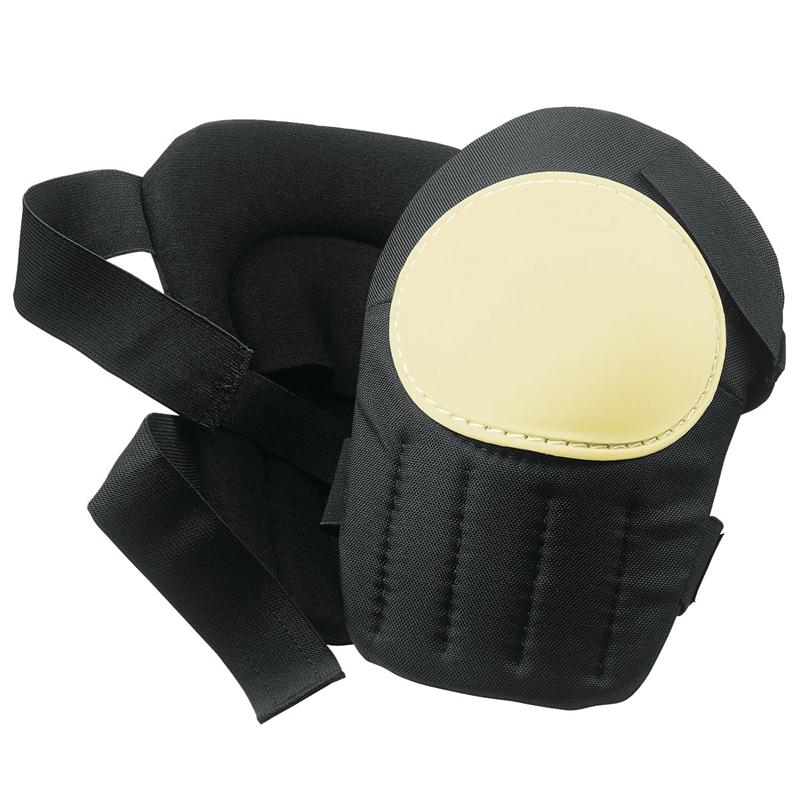 CLC Tool Works V230 Swivel Knee Pad