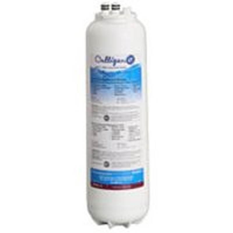 Culligan Rc Ez 4 Ez Change Icemaker Water Filter