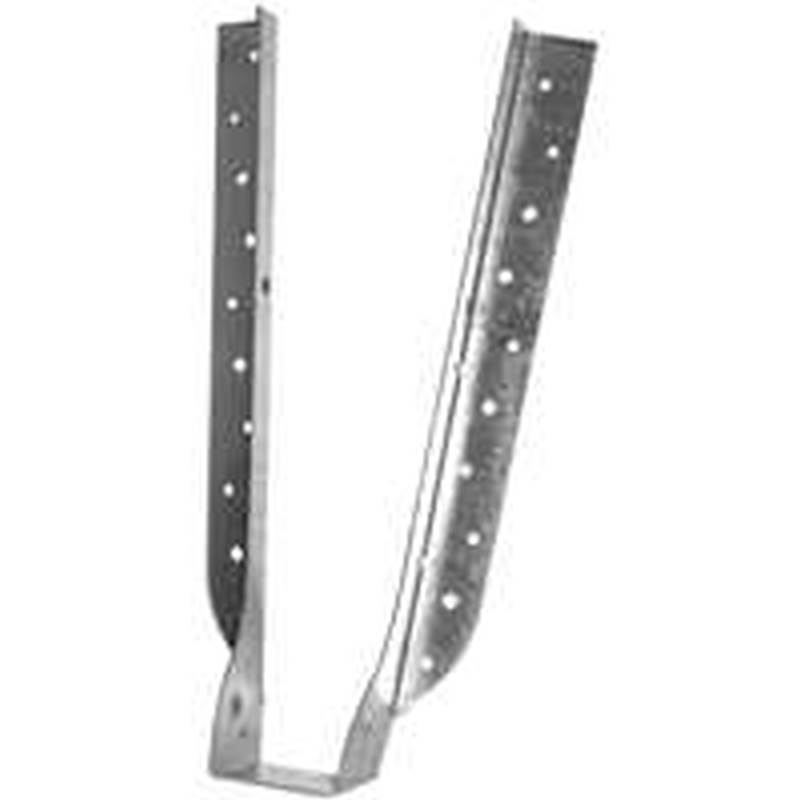 Joist hanger 45 degree karcher wv2 premium best price