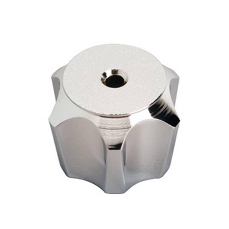 Moen M3327 Universal Faucet Handle, Chrome Plated