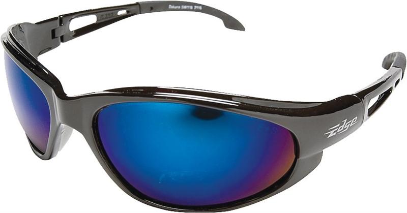 0bc2173690 Edge Dakura SW118 Non-Polarized Unisex Safety Glasses