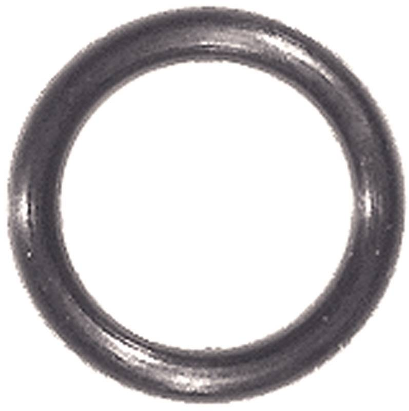 Danco 96724 Faucet O-Ring, For Use With American Standard, Kohler ...