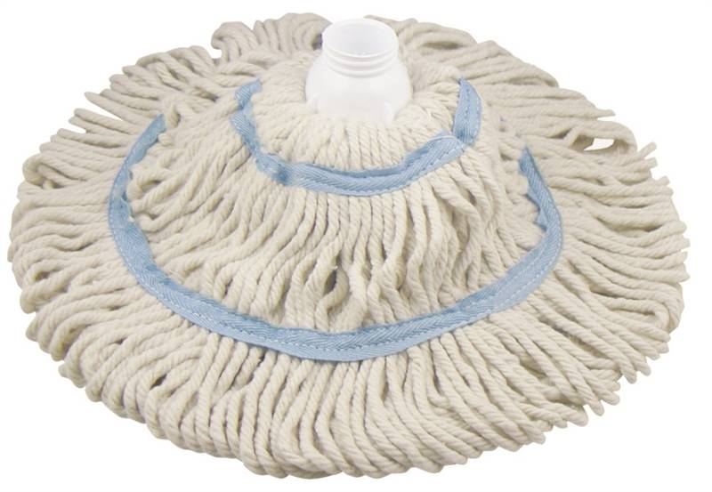 Homepro Wet Mop Refill Quickie Mfg