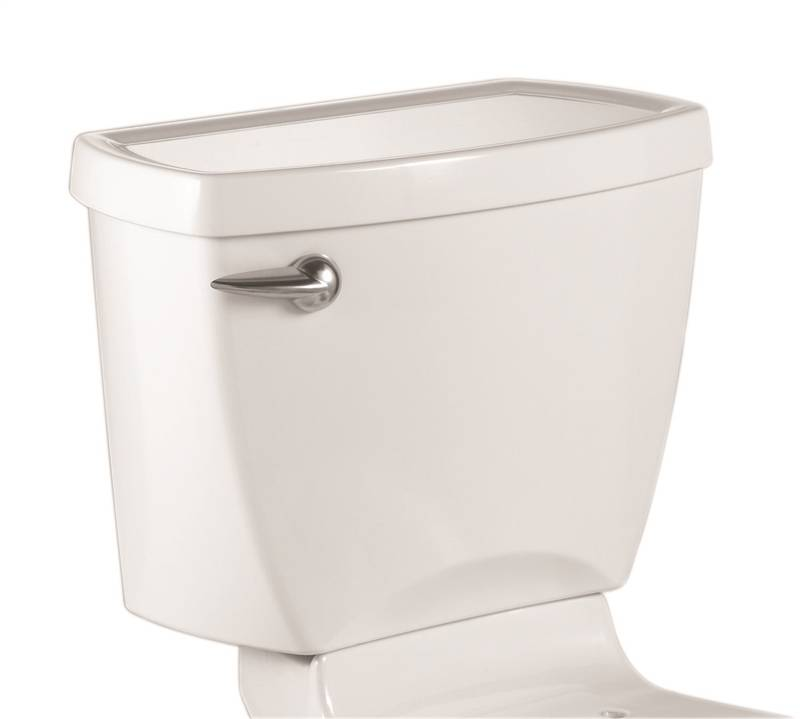 American Standard Brands Champion High Efficiency Toilet