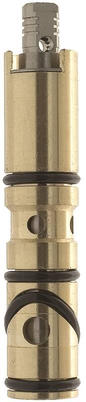Danco 80993ts Single Handle Faucet Cartridge For Use With Moen Kitchen Lavatory And Tub Shower Faucets