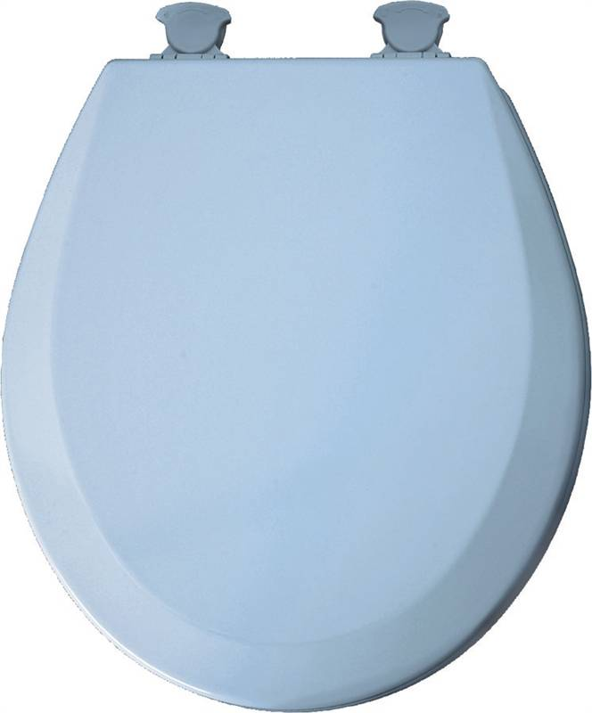 Mayfair Toilet Seat Company