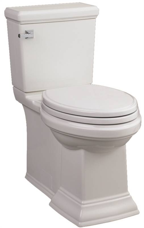 Tremendous Galaxy Ii Town Square High Efficiency Toilet Tank 1 28 Gpf 3 In Flush Valve 12 In Rough In Theyellowbook Wood Chair Design Ideas Theyellowbookinfo