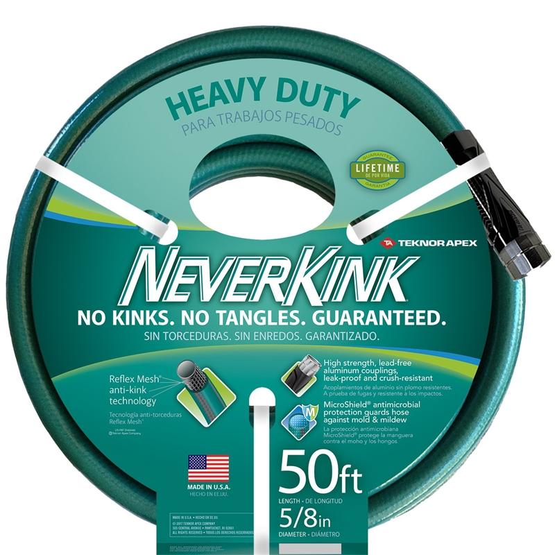 Neverkink 8615-050 Garden Hose