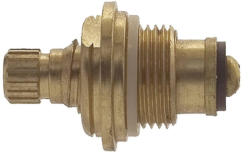 Danco 2j 6c Faucet Stem For Use With Streamway Model Ll