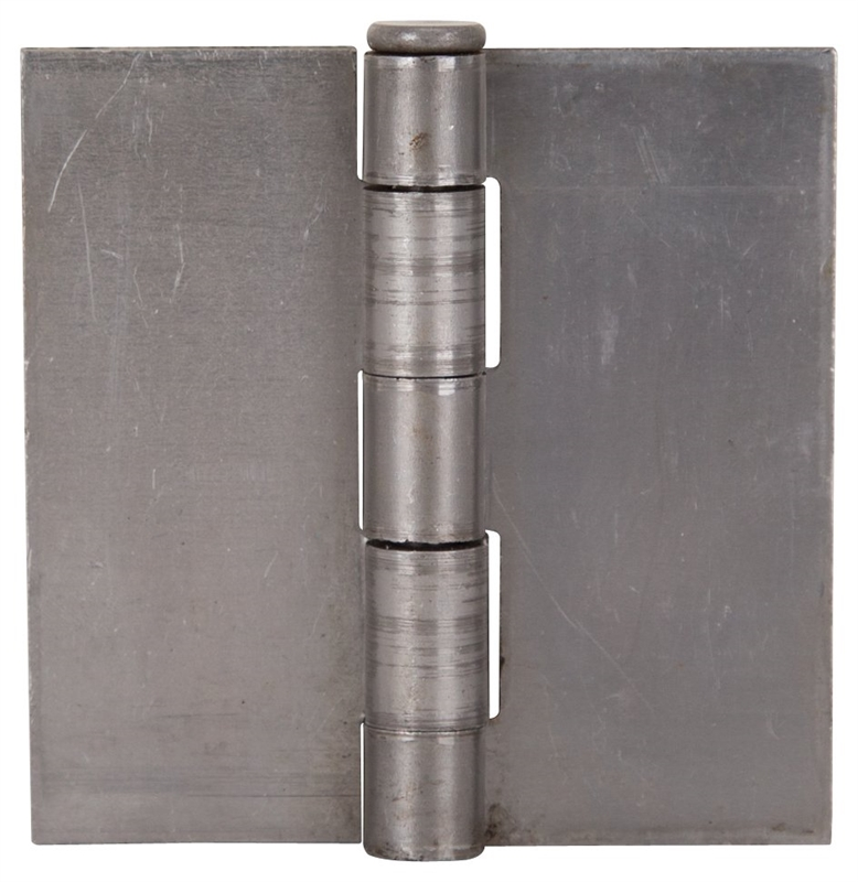 """Turned and Threaded Keyed 1//4/"""" 12/"""" Long  1 Pc 3//4/"""" -16 1/""""  Steel Shaft"""