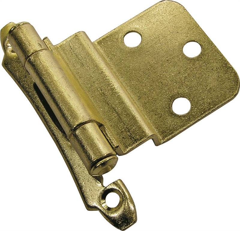 Mintcraft Imperial Ch 090 Self Closing Cabinet Hinge