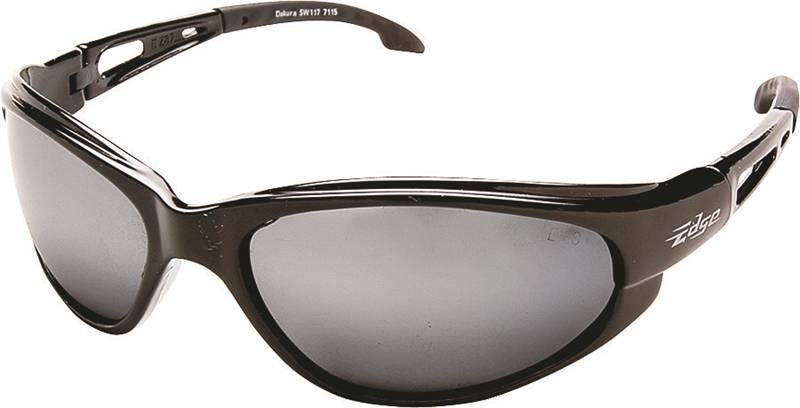 c5c51acc06 Edge Dakura SW117 Non-Polarized Unisex Safety Glasses